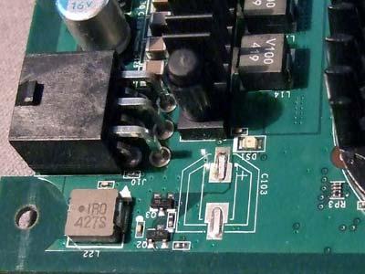 DSCF4116.jpg